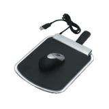 USB鼠标垫