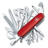 瑞士军刀-礼品定制