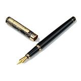 ps 902 绅士 钢笔 pimio