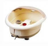 自动上水壶 NC FR6206