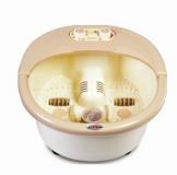 足浴器 EW FZ1608