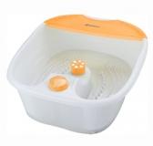足浴器 EW FZ1668