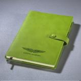 记事本平装笔记本 32k-礼品公司