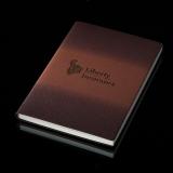 记事本-平装笔记本-商务礼品公司