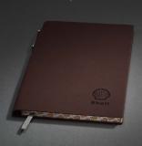记事本精装笔记本-礼品定制价格