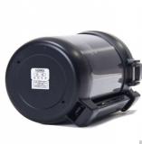 膳魔师大容量 JLS-1601F 保温桶