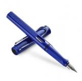 德国凌美LAMY 狩猎者系列钢笔标准F尖 商务礼品