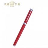 德国公爵Duke-DU11系列商务宝珠笔