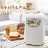 象印面包机BB-HAH10C-WZ