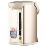 象印电热水壶CD-WBH30C/WBH40