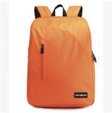 新秀丽时尚休闲包 664*96019 蓝色 橙色
