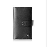 新秀丽信用卡包    BN5*09001