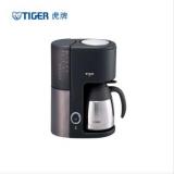 虎牌 ACW-A08C全自动/半自动咖啡机