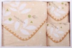 内野  玛丽嘉尔礼盒  HMC35161[BE]