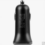 飞利浦  DLP2015     双USB车载充电器