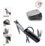 双立人ZW-N69指甲刀