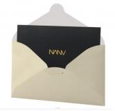 NANV 创意书签-创意商务礼品公司