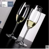 肖特  圣维莎   香槟气泡杯六件套    ST-306