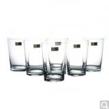 肖特  圣维莎   水杯六件套  ST-906
