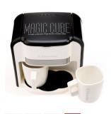 伊莱克斯 滴漏式咖啡机 EGCM010