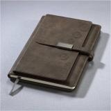 记事本平装笔记本-礼品公司