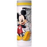 迪士尼保温杯DSM-BE006