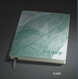 彩色封面平装记事本 精装笔记本 32K 支持logo定制