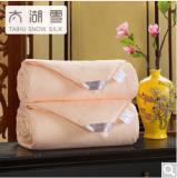 太湖雪蚕丝春秋被-354-4(4斤)  200*230 尊贵型-商务礼品
