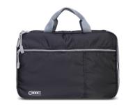 CHOOCI活力登机数码包   CI0101-商务礼品
