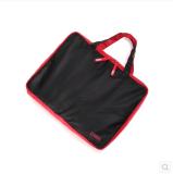 CHOOCI轻薄升级衣物袋   CU0111-礼品定制