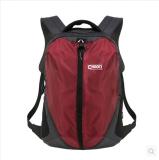 CHOOCI超轻电脑双肩背包   CU0120-礼品定制