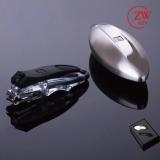 双立人不锈钢去味皂+双立人指甲钳两件套(ZW-N74)-礼品定制公司