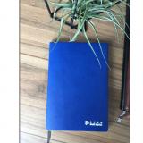 记事本平装笔记本-礼品定制价格