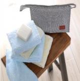 内野毛巾 欢乐庆典旅行套装