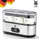 WMF KITCHENMINIS全自动酸奶机