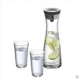 WMF 冷水壶1.0L(单瓶)