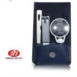 777指甲刀套装 3件套【 商务礼赠品质系列】NTS-9011