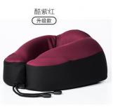 柔先生   U型枕  R-05A