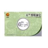 龙虎 天竺葵精油皂 LM8S-1812