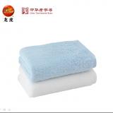 龙虎牌 毛巾 LM8S-1830