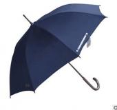 天堂伞 简约山商务伞 长柄伞
