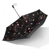 蕉下 晴雨伞 西西里