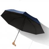 蕉下 晴雨伞 皇家蓝