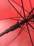 订制广告伞  定制雨伞 (招商银行)