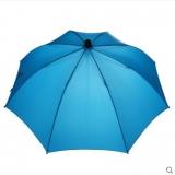 乐上遮阳伞LU23-RUN
