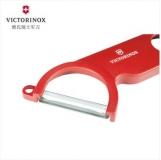 维氏(VICTORINOX)进口削皮器 7.6073