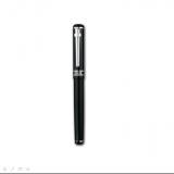 公爵(DUKE)   钢笔  M06系列
