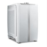 达氏(dustie)空气净化器 DK6