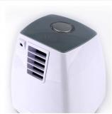 伊莱克斯空气净化器 EGDA100