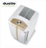 达氏(dustie)空气净化器 DAC700 Air Cleaner